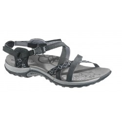 sandaler til kvinder (foto: eventyrsport.dk)